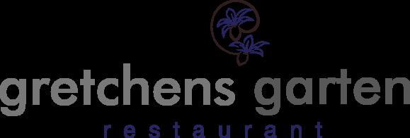 Restaurant Gretchens Garten Urbar Lounge Biergarten Essen Wein Mediterran